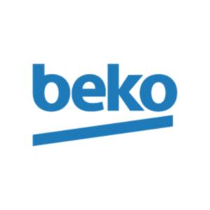 Logo Servicio Técnico Beko Córdoba