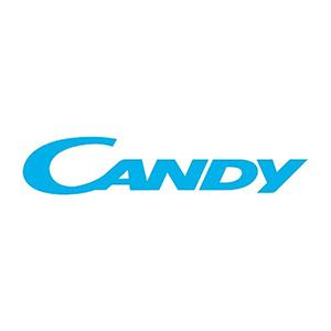 Logo Servicio Técnico Candy Córdoba