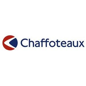 Logo Servicio Técnico Chaffoteaux Córdoba