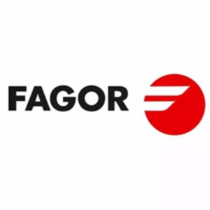 Logo Servicio Técnico Fagor Córdoba
