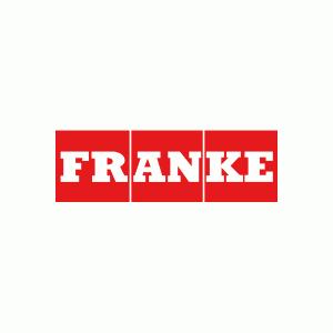 Logo Servicio Técnico Franke Córdoba