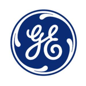 Logo Servicio Técnico General Electric Córdoba