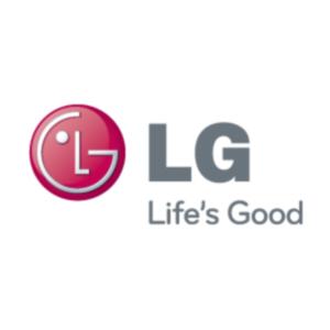 Logo Servicio Técnico LG Córdoba