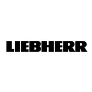 Logo Servicio Técnico Liebherr Córdoba