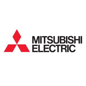 Logo Servicio Técnico Mitsubishi Electric Córdoba