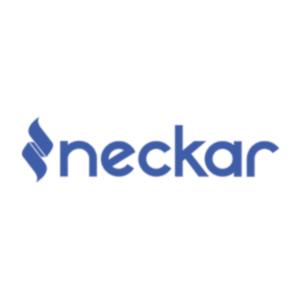 Logo Servicio Técnico Neckar Córdoba