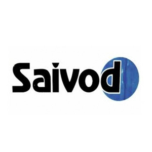 Logo Servicio Técnico Saivod Córdoba