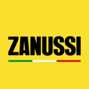Logo Servicio Técnico Zanussi Córdoba